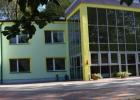 Ośrodek Szkoleniowy KŁOS