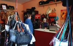sklep i punkt napraw w Piotrkowie