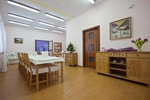 2. sala terapeutyczno-jadalniana (Kopiowanie)