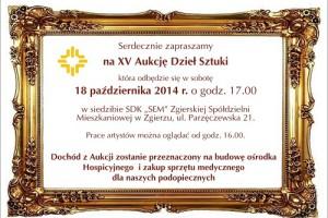 Wkladka_Aukcja