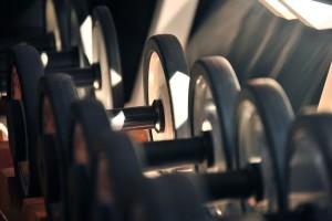 gym-546138_960_720