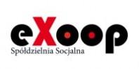 Spółdzielnia Socjalna EXOOP