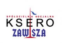 Spółdzielnia Socjalna Ksero Zawisza