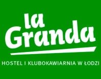 Spółdzielnia Socjalna ISSA (Hostel LaGranda)
