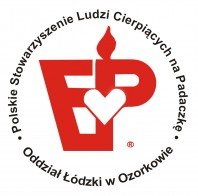 Polskie Stowarzyszenie Ludzi Cierpiących na Padaczkę