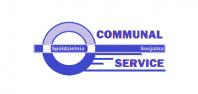 """Spółdzielnia Socjalna """"Communal Service"""""""