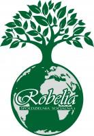"""Spółdzielnia Socjalna """"ROBELIA"""""""
