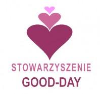 Stowarzyszenie Good Day