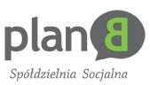 Spółdzielnia Socjalna PLAN B