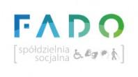 """Spółdzielnia Socjalna """"FADO"""""""