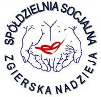 """Spółdzielnia Socjalna """"Zgierska Nadzieja"""""""
