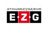 Stowarzyszenie Incjatyw Obywatelskich EZG