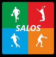 Stowarzyszenie Lokalne Salezjańskiej Organizacji Sportowej przy Parafii św. Teresy